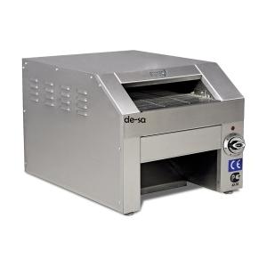 Empero Konveyörlü Ekmek Kızartma Makinası DESA710