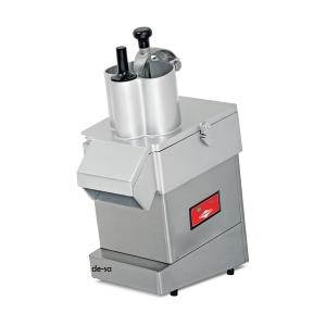 Empero Set Üstü Sebze Doğrama Makinesi DESA534