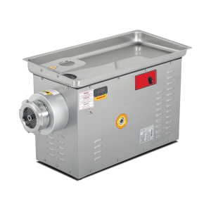 Empero Soğutmalı Et Kıyma Makinesi No:32 DESA572