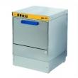 Ndustrio Set Altı Bardak Yıkama Makinesi Drenaj Pompalı DESA242