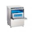 Bardak Yıkama Makinesi Setüstü DESA240