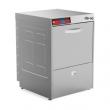 Empero Endüstriyel Bulaşık Yıkama Makinası Drenaj Pompalı DESA251