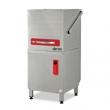 Empero Giyotin Tipi Bulaşık Yıkama Makinası Drenaj Pompalı DESA255