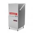 Empero Giyotin Tipi Bulaşık Yıkama Makinesi Çift Cidarlı DESA256