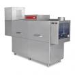 Empero Konveyörlü Bulaşık Yıkama Makinesi 2000 Tabak Saat DESA258