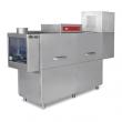 Empero Konveyörlü Kurutmalı Ön Yıkamalı Bulaşık Makinası 2000Tb/Saat DESA259