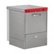 Empero Sanayi Tipi Endüstriyel Tezgah Altı Bulaşık Makinası DESA247