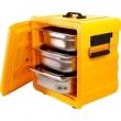 Thermobox Yemek Taşıma Ekipmanı DESA771