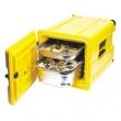 Thermobox Yemek Taşıma Ekipmanı DESA774