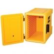 Thermobox Yemek Taşıma Ekipmanı DESA776