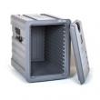 Thermobox Yemek Taşıma Ekipmanı DESA777