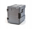 Thermobox Yemek Taşıma Ekipmanı DESA778