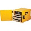 Thermobox Yemek Taşıma Ekipmanı DESA779