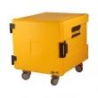 Thermobox Yemek Taşıma Ekipmanı DESA780
