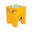 Waterbox Musluklu DESA782