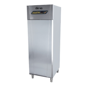 Ndustrio Endüstriyel Dik Tip Buzdolabı 725 Litre DESA391